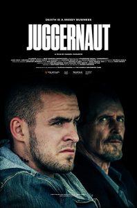 Juggernaut.2017.1080p.AMZN.WEB-DL.DDP5.1.H.264-NTG ~ 9.2 GB
