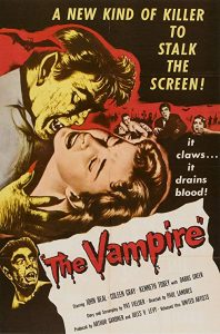 The.Vampire.1957.720p.BluRay.x264-SADPANDA – 3.3 GB