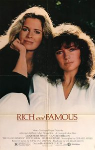 Rich.and.Famous.1981.1080p.AMZN.WEB-DL.DDP2.0.x264-ABM ~ 11.9 GB