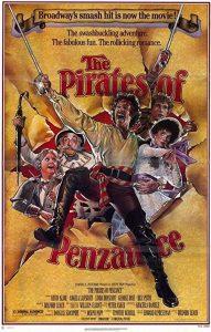 The.Pirates.of.Penzance.1983.720p.BluRay.x264-PSYCHD ~ 6.6 GB