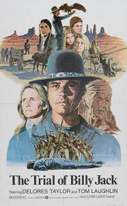 The.Trial.of.Billy.Jack.1974.720p.BluRay.x264-SADPANDA ~ 5.5 GB