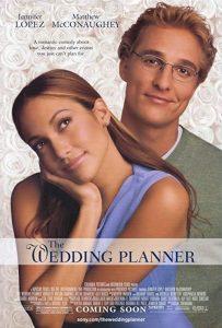 The.Wedding.Planner.2001.1080p.BluRay.x264-HDEX ~ 7.7 GB