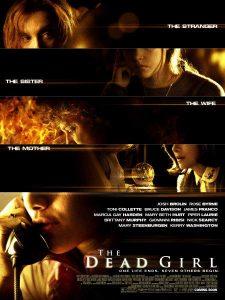 The.Dead.Girl.2006.720p.BluRay.x264-GUACAMOLE – 4.4 GB