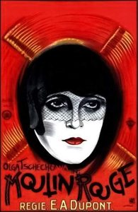 Moulin.Rouge.1928.720p.BluRay.x264-GHOULS – 5.5 GB