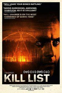Kill.List.2011.720p.BluRay.DD5.1.x264-EbP ~ 4.2 GB