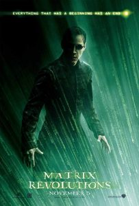 The.Matrix.Revolutions.2003.REMASTERED.720p.BluRay.X264-AMIABLE ~ 5.5 GB