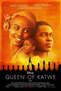 Queen.of.Katwe.2016.1080p.BluRay.DTS.x264-NCmt – 16.2 GB