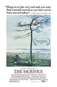 The.Sacrifice.1986.REMASTERED.720p.BluRay.x264-DEPTH ~ 6.6 GB