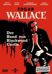 The.Monster.of.Blackwood.Castle.1968.1080p.BluRay.REMUX.AVC.DTS-HD.MA.2.0-EPSiLON ~ 26.5 GB