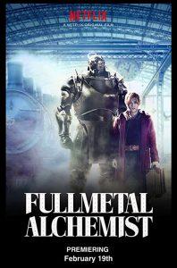 [BD]Fullmetal.Alchemist.2017.2160p.JPN.UHD.Blu-ray.HEVC.DTS-HD.MA.5.1-JJ666 ~ 82.42 GB