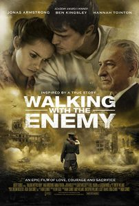 Walking.With.The.Enemy.2013.720p.BluRay.x264-GETiT – 4.4 GB