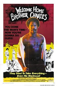 Welcome.Home.Brother.Charles.1975.1080p.BluRay.x264-SADPANDA – 7.6 GB