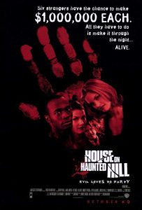 House.on.Haunted.Hill.1999.720p.BluRay.x264-DON ~ 4.4 GB