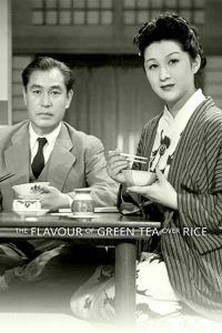 Flavor.of.Green.Tea.Over.Rice.1952.720p.BluRay.x264-JRP ~ 4.4 GB
