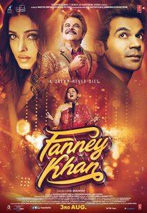 Fanney.Khan.2018.Hindi.1080p.AMZN.WEB-DL.H264.DDP5.1-NbT ~ 8.2 GB