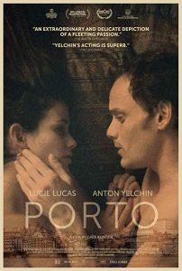 Porto.2016.720p.BluRay.x264-HANDJOB – 4.3 GB