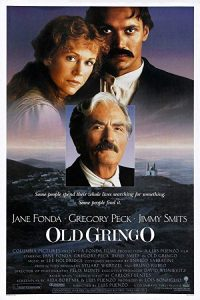 Old.Gringo.1989.1080p.BluRay.REMUX.AVC.DD.2.0-EPSiLON – 20.8 GB