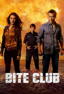 Bite.Club.S01.720p.WEB-DL.AAC2.0.H.264-BTN – 5.3 GB