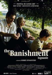 The.Banishment.2007.720p.BluRay.x264-USURY – 7.7 GB