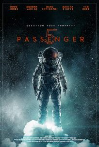 5th.Passenger.2016.1080p.AMZN.WEB-DL.DDP5.1.H.264-NTG – 2.2 GB