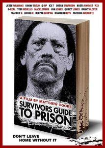 Survivors.Guide.to.Prison.2017.1080p.NF.WEB-DL.DD5.1.H.264-SiGMA – 4.9 GB