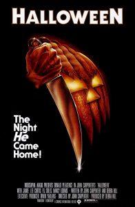 Halloween.1978.INTERNAL.35th.Anniversary.Edition.720p.BluRay.X264-AMIABLE ~ 5.8 GB