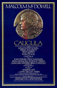 Caligula.1979.1080p.BluRay.x264-AVCHD – 10.9 GB