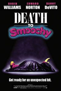 Death.to.Smoochy.2002.REPACK.1080p.AMZN.WEB-DL.DD5.1.x264-ABM ~ 10.9 GB