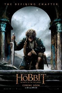 The.Hobbit.The.Battle.of.the.Five.Armies.2014.Extended.Edition.720p.BluRay.DD5.1.x264-SbR ~ 9.2 GB