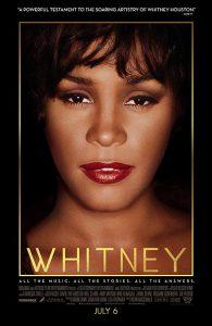 Whitney.2018.1080p.BluRay.REMUX.AVC.DTS-HD.MA.5.1-EPSiLON ~ 19.7 GB