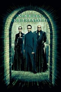 The.Matrix.Reloaded.2003.REMASTERED.720p.BluRay.X264-AMIABLE ~ 6.6 GB