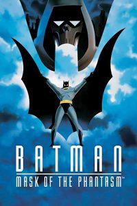Batman.Mask.of.the.Phantasm.1993.1080p.BluRay.FLAC.2.0.x264-TayTO – 10.2 GB