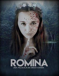 Romina.2018.720p.NF.WEB-DL.DDP5.1.x264-NTG – 2.1 GB