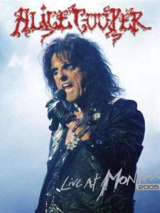 Alice.Cooper.Live.At.Montreux.2006.1080i.MBluRay.REMUX.MPEG-2.FLAC.2.0-EPSiLON ~ 18.1 GB