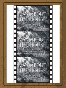 A.Man.About.the.House.1947.720p.BluRay.x264-GHOULS ~ 4.4 GB
