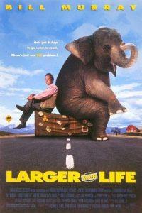 Larger.Than.Life.1996.1080p.AMZN.WEB-DL.DD+2.0.H.264-monkee – 8.8 GB