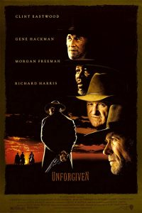Unforgiven.1992.720p.BluRay.DD5.1.x264-CRiSC ~ 5.4 GB