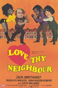 Love.Thy.Neighbour.1973.720p.BluRay.x264-SPOOKS ~ 3.3 GB