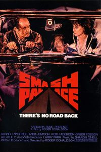 Smash.Palace.1981.720p.BluRay.x264-SPOOKS ~ 4.4 GB