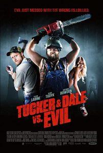 Tucker.and.Dale.vs.Evil.2010.720p.BluRay.DD5.1.x264-CtrlHD – 3.6 GB