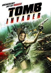Tomb.Invader.2018.1080p.BluRay.x264-GUACAMOLE – 6.6 GB