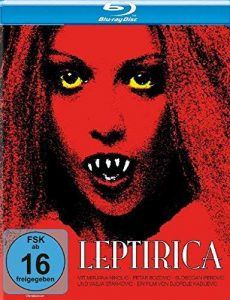 Leptirica.1973.1080p.BluRay.x264-UNVEiL – 4.4 GB