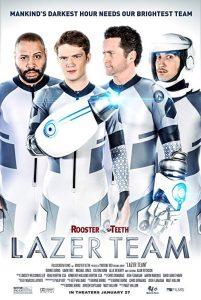 Lazer.Team.2015.720p.BluRay.DD5.1.x264-DON ~ 5.5 GB