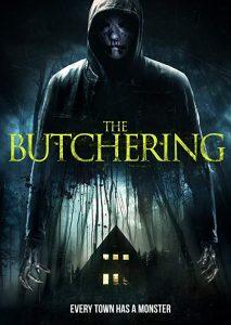 The.Butchering.2018.720p.WEB-DL.H264.AC3-EVO – 3.3 GB