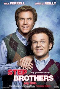 [BD]Step.Brothers.2008.2160p.UHD.Blu-ray.HEVC.Atmos-COASTER – 76.08 GB