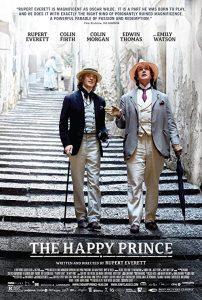 The.Happy.Prince.2018.720p.BluRay.X264-AMIABLE ~ 4.4 GB