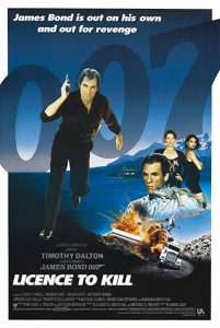 Licence.To.Kill.1989.INTERNAL.1080p.BluRay.x264-CLASSiC – 13.1 GB