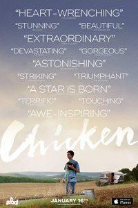 Chicken.2015.LiMiTED.720p.BluRay.x264-CADAVER ~ 4.4 GB