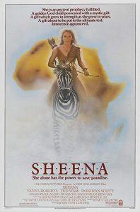 Sheena.1984.1080p.AMZN.WEB-DL.DDP2.0.x264-ABM – 12.3 GB
