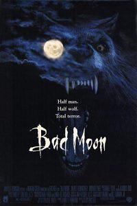 Bad.Moon.1996.1080p.BluRay.REMUX.AVC.DTS-HD.MA.5.1-EPSiLON ~ 12.3 GB